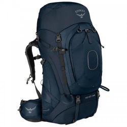 Рюкзак Osprey Xenith 88 L Discovery Blue