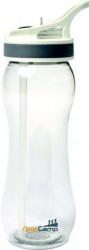 Бутылка AceCamp Tritan Water Bottle 600ml купить