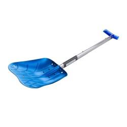 Лавинная лопата Ortovox Professional Alu III Blue