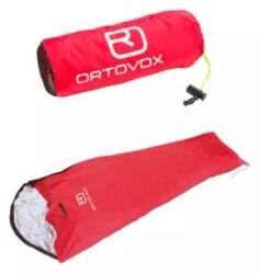 Бивуачный мешок Ortovox Gemini Double
