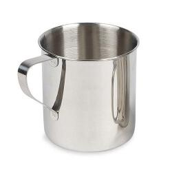 Кружка Tatonka Mug из нержавеющей стали