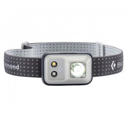 Налобный фонарь Black Diamond Cosmo Headlamp Aluminum ONE