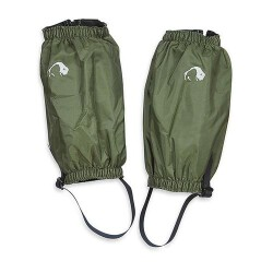 Гамаши Tatonka Gaiter 420 HD short L olive