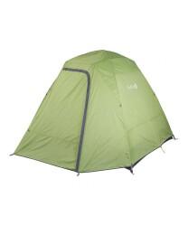Палатка RedFox Fox Comfort Family V2
