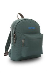 Рюкзак Tatonka Hunch pack classic green