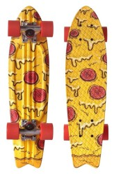​Globe Graphic Bantam ST 23 Pizza