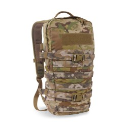 Рюкзак Tasmanian Tiger Essential Pack MK II MC multicam
