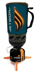 Комплект горелка с кастрюлей Jetboil Flash™ Matrix 1л