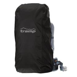 Накидка на рюкзак Tramp M