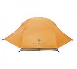 Палатка Black Diamond Mesa