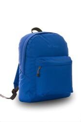 Рюкзак Tatonka Hunch pack blue