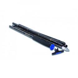 Лавинный щуп Ortovox 240+ Carbon Pro PFA
