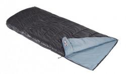 Спальный мешок (спальник) RedFox Big Wall Team