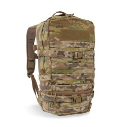 Рюкзак Tasmanian Tiger Essential Pack L MK II MC multicam