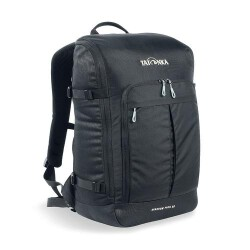 Рюкзак Tatonka Sparrow Pack 22 black
