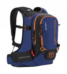 Рюкзак Ortovox Freerider 24+ Strong blue
