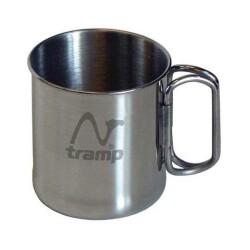 Кружка со складными ручками Tramp 300 мл. TRC-011