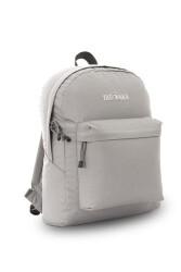 Рюкзак Tatonka Hunch pack warm gray