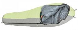Спальник (спальный мешок) Rock Empire Arktida Plus Regular