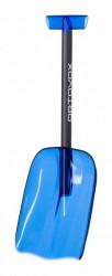 Лавинная лопата Ortovox Professional Alu III + Pocket Spike