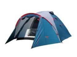 Палатка Canadian Camper Karibu 2 royal