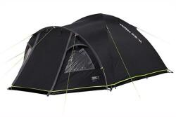 Палатка High Peak Talos 4 black