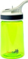 Бутылка AceCamp Tritan Water Bottle 350ml