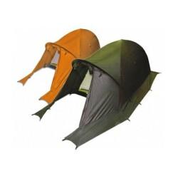 Палатка Normal Лотос 1.5 N Si