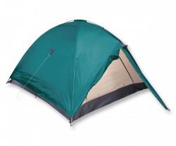 Палатка RedFox Challenger 4 зеленый