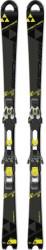 Горные лыжи Fischer RC4 WC SL Women stiffwcp (15-16)