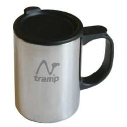 Термокружка Tramp с поилкой 300мл. TRC-018