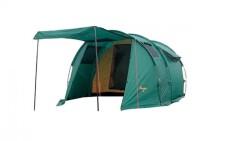 Палатка Canadian Camper Tanga 3