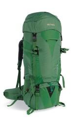 Рюкзак Tatonka Yukon 80 green