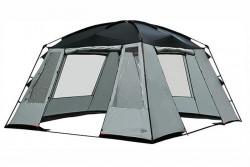 Тент-шатер High Pavillon Siesta