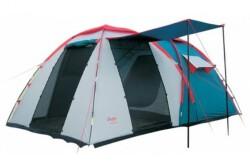 Палатка Canadian Camper Grand Canyon 4 royal