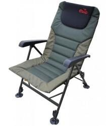 Кресло Tramp Deluxe