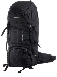 Рюкзак Tatonka Tamas 70 black