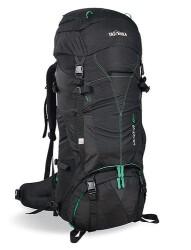 Рюкзак Tatonka Yukon 60 black