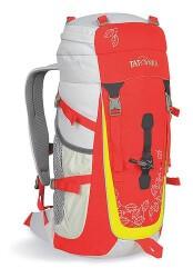 Рюкзак Tatonka Baloo red