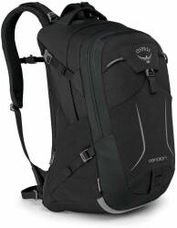 Рюкзак Osprey Pandion 28 black