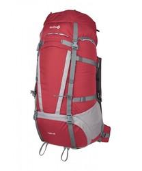 Рюкзак RedFox Light 60 V3 красный