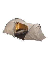 Палатка RedFox Challenger 3 Combo беж