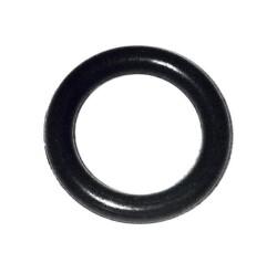 Уплотнительное кольцо O-RINGS FMS0-R2