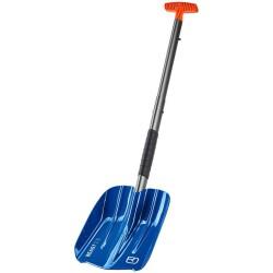 Лавинная лопата Ortovox Beast Safety Blue