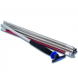 Лавинный щуп Ortovox 320+ Pro Steel