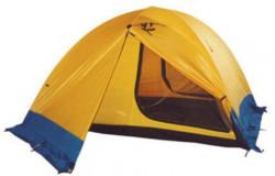 Палатка Normal Ладога 2 N