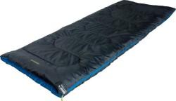 Спальный мешок High Peak Ceduna