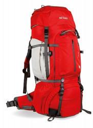 Рюкзак Tatonka Isis 60 red
