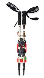 Треккинговые палки Masters Dolomiti SL