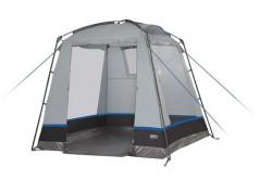 Тент-шатер High Peak Veneto